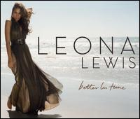 Better in Time [Sony Single] von Leona Lewis