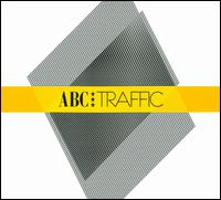 Traffic von ABC