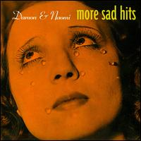 More Sad Hits von Damon & Naomi