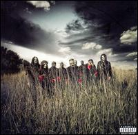 All Hope Is Gone von Slipknot