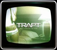 Only Through the Pain von Trapt