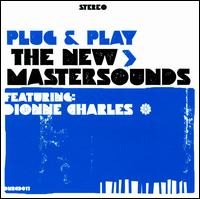 Plug & Play von The New Mastersounds