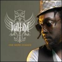 One More Chance von will.i.am