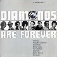 Diamonds Are Forever von Various Artists