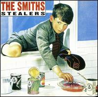Stealers von The Smiths
