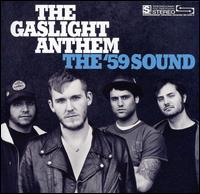 '59 Sound von The Gaslight Anthem