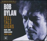 Bootleg Series, Vol. 8: Tell Tale Signs - Rare and Unreleased 1989-2006 von Bob Dylan