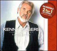 Greatest Hits: Limited Edition von Kenny Rogers