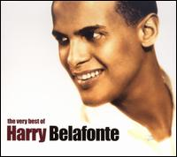 Very Best of Harry Belafonte [Star Search Media] von Harry Belafonte