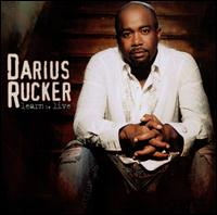 Learn to Live von Darius Rucker