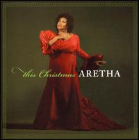 This Christmas (Borders) von Aretha Franklin