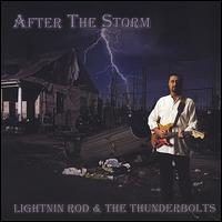 After the Storm von Lightnin' Rod