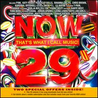 Now, Vol. 29 von Various Artists