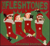 Stocking Stuffer von The Fleshtones