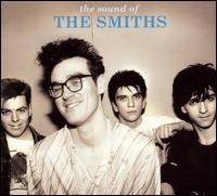 Sound of the Smiths [Deluxe Edition] von The Smiths