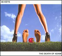 Death of Adam von 88-Keys