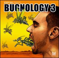 Bugnology, Vol. 3 von Steve Bug