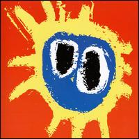 Screamadelica von Primal Scream