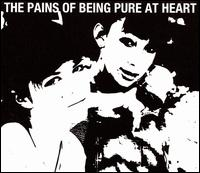 Pains of Being Pure at Heart von The Pains of Being Pure at Heart