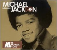 50 Best Songs von Michael Jackson