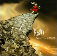 Follow the Leader von Korn