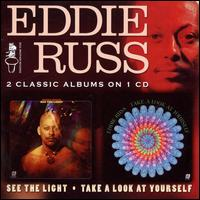 Take a Look at Yourself/See the Light von Eddie Russ
