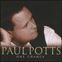 One Chance [Includes DVD] von Paul Potts