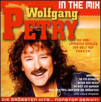 In the Mix von Wolfgang Petry