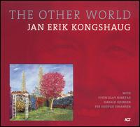 Other World von Jan Erik Kongshaug