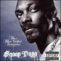 Tha Blue Carpet Treatment von Snoop Dogg