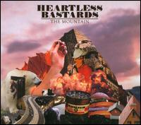 Mountain von Heartless Bastards