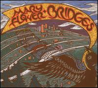 Bridges von Mary Flower