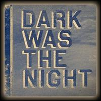 Dark Was the Night: Red Hot Compilation von Various Artists