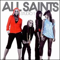 Studio 1 von All Saints