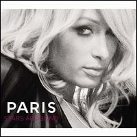Stars Are Blind, Pt. 1 [UK Three Track] von Paris Hilton