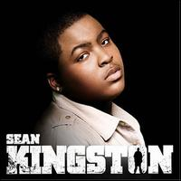 Eyes Above Water von Sean Kingston