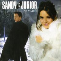 As Quatro Estaçoes: O Show von Sandy & Júnior