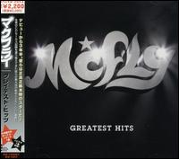 Greatest Hits von McFly