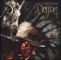 Gods to the Ill Fated [Bonus Tracks] von Devian