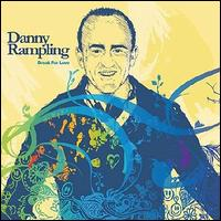 In the House: Break for Love von Danny Rampling