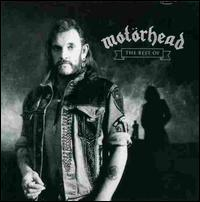 Best of Motörhead [Universal Japan] von Motörhead