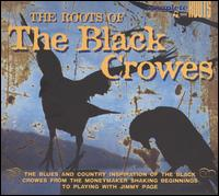 Roots of the Black Crowes von Various Artists