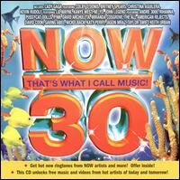 Now, Vol. 30 von Various Artists
