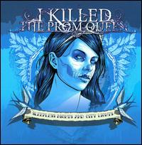 Sleepless Nights and City Lights von I Killed the Prom Queen