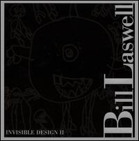 Invisible Design II von Bill Laswell