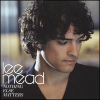 Nothing Else Matters von Lee Mead