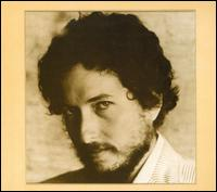 New Morning von Bob Dylan