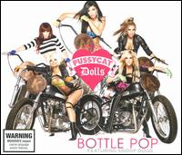 Bottle Pop von The Pussycat Dolls