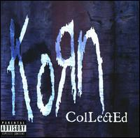 Collected von Korn