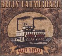 Queen Fareena von Kelly Carmichael
